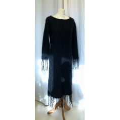 Robe longue Stella Cadente  pas cher