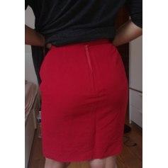 Jupe courte Kenzo  pas cher