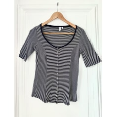 Top, tee-shirt & Other Stories  pas cher