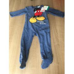 Pyjama Disney  pas cher