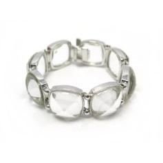 Bracelet Baccarat  pas cher