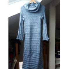 Sweater Dress Antoine Akopian