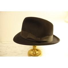 Chapeau Mossant  pas cher