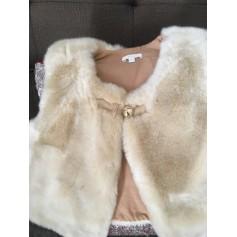 Jacket Chloé
