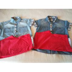Shorts Set, Outfit Primigi