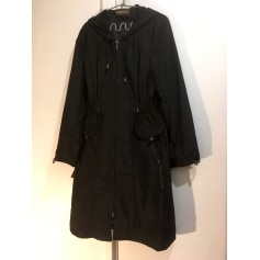 Imperméable, trench Franstyle  pas cher