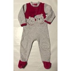Pyjama Absorba  pas cher