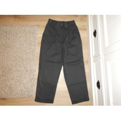 Tapered Pants Cos