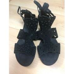 Flat Sandals Eden