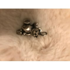 Pendentif, collier pendentif Vintage  pas cher