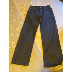 Boot-cut Jeans, Flares Hugo Boss