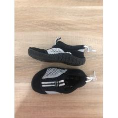 Sandals Décathlon