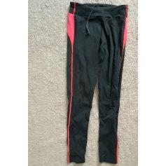 Pantalon de fitness Princesse Tam Tam  pas cher