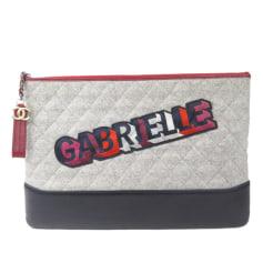 Handtaschen Chanel Gabrielle