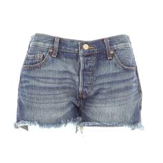 Shorts Levi's