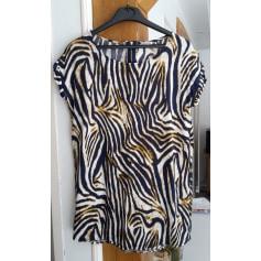 Tunique Vintage Dressing  pas cher