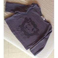 Top, tee shirt Comptoir Des Cotonniers  pas cher