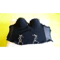 Bustier Rosy  pas cher