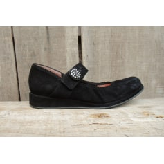 Spangenschuhe, Mary Janes Accessoire Diffusion