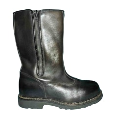 Boots Paraboot