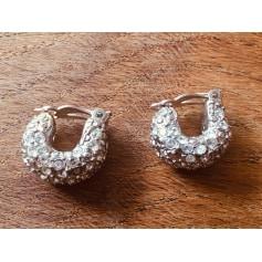 Earrings Balenciaga