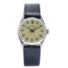 Orologio da polso Rolex