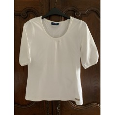 Top, tee-shirt Saint James  pas cher