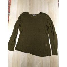 Top, tee-shirt Rue Blanche  pas cher