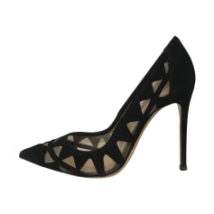 Pumps Gianvito Rossi