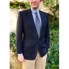 Suit Jacket Vintage