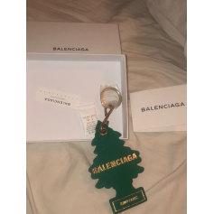 Porte-clés Balenciaga  pas cher
