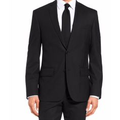Complete Suit Arrow
