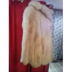 Manteau   pas cher