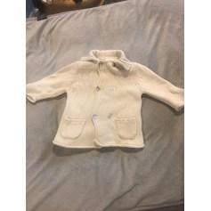 Jacket Cadet Rousselle