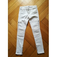 Jeans slim Heartless Jeans  pas cher