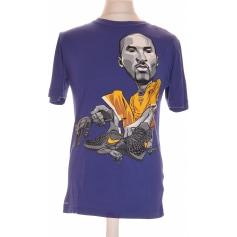 T-Shirts Nike