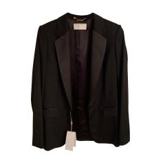 Tailleur pantalon Hugo Boss  pas cher