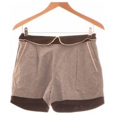 Shorts See U Soon