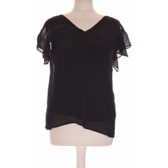 Top, T-shirt Massimo Dutti