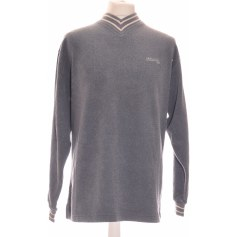 Sweater Schott