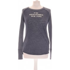 Top, T-shirt Abercrombie & Fitch