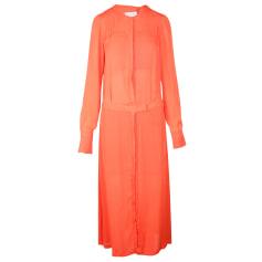 Robe courte A.L.C  pas cher