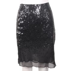 Jupe courte DKNY  pas cher