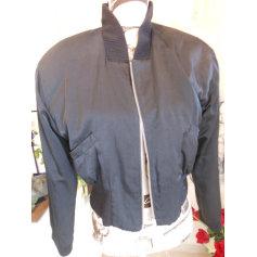 Blouson 100% Vintage  pas cher