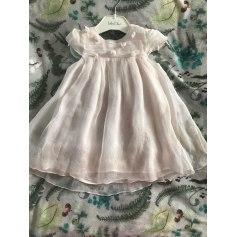 Dress Baby Dior