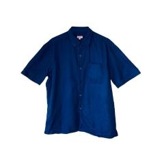 Short-sleeved Shirt Arpenteur