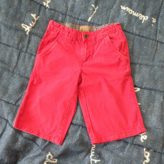 Bermuda Shorts C&A