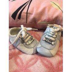 Sneakers Baby Dior