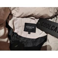 Manteau COOL CAT - Holland  pas cher
