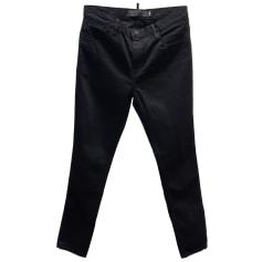 Jeans slim Alexander Wang  pas cher